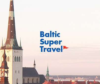 BalticSuperTravel