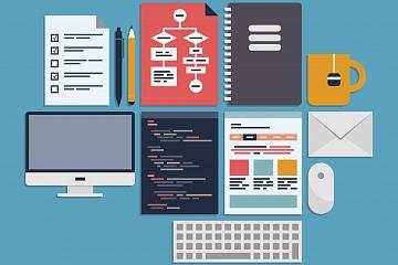 Как научиться создавать сайт на битриксе пользователь битрикс24 коробка мои инструменты 1 задачи